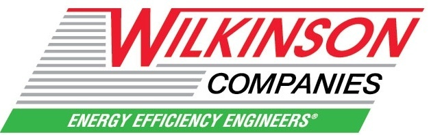 wilkinsonco_logo.jpg