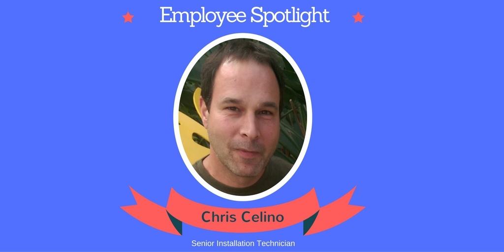 Chris Celino.jpg