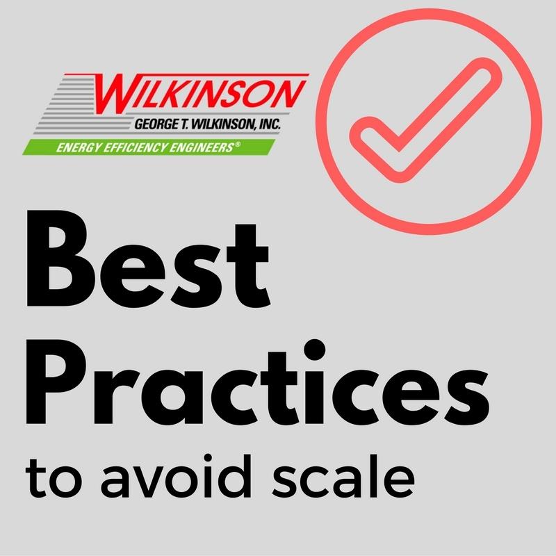 Avoid Scale