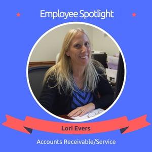 Employee Spotlight-2