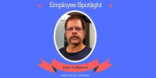 John Colborne.jpg