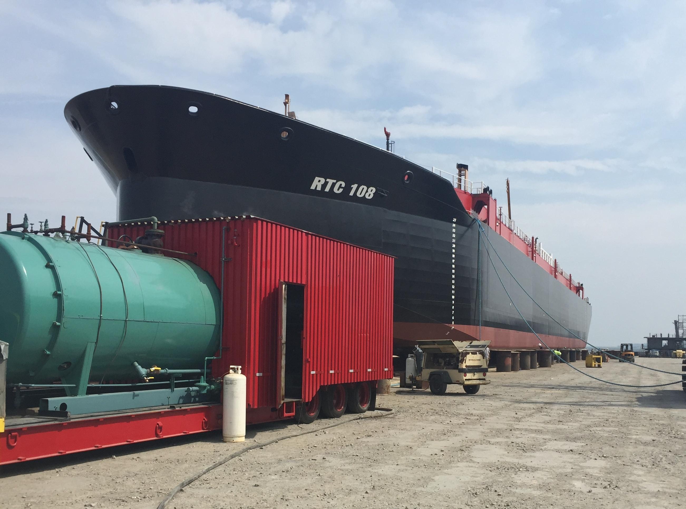 Mobile_Boiler_Ship_Shape.jpg