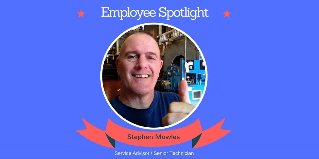 Stephen Mowles-1.jpg