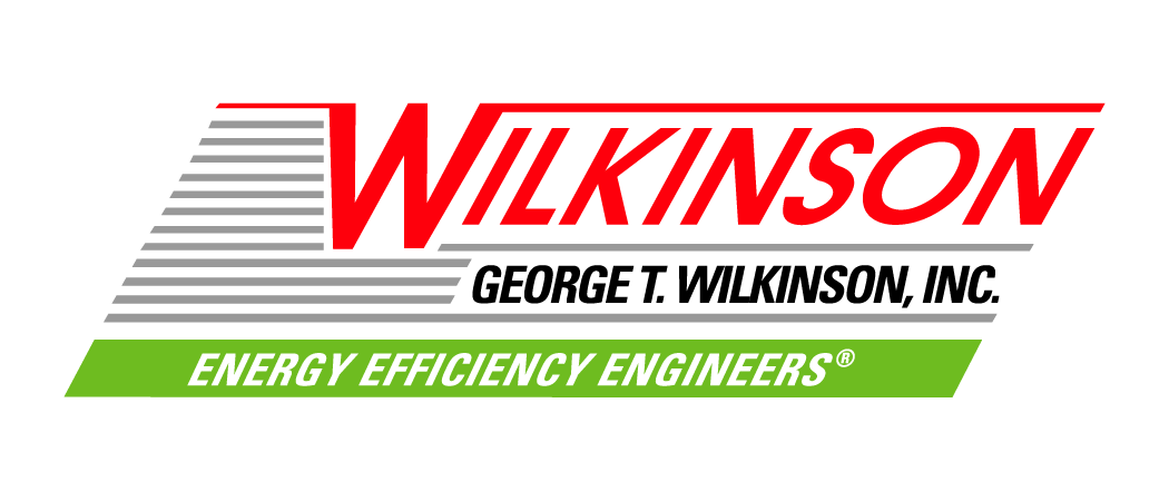 Wilkinson_Logo_Transparent.png