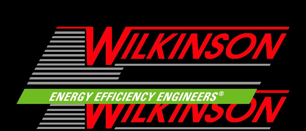 Wilkinson_Logo_Transparent.png