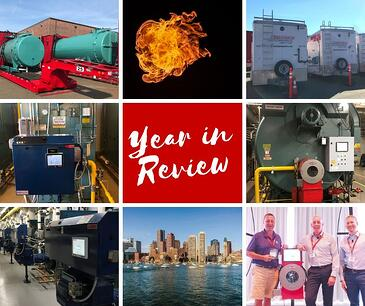Year in review-1