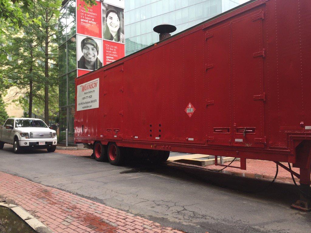 Boston MB.jpg