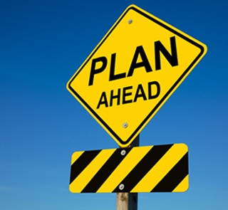 Plan_Ahead_Sign