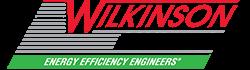 Wilkinson Companies