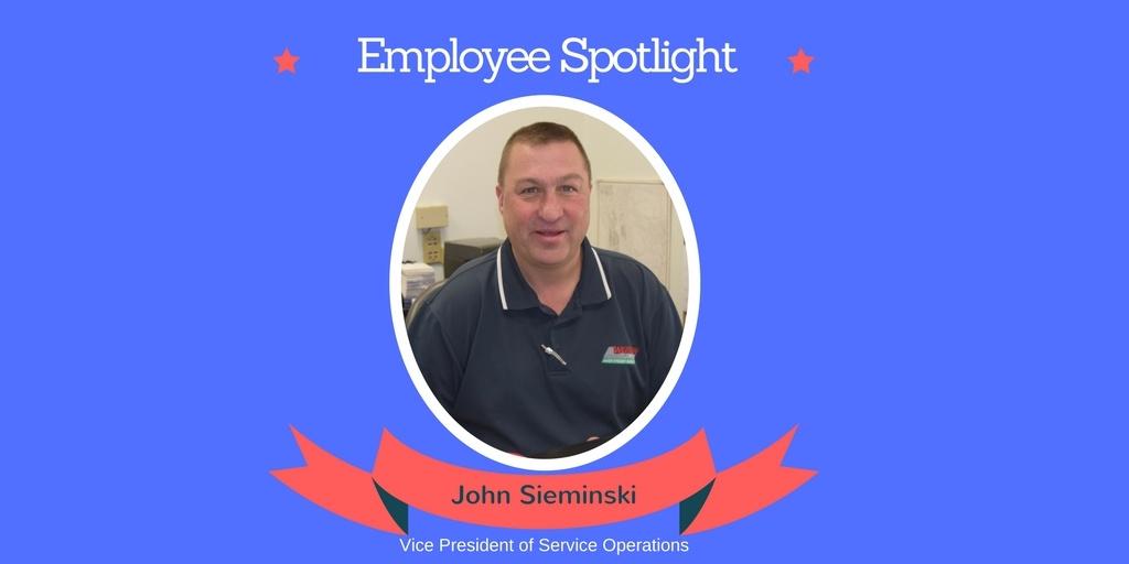employee spotlight-1.jpg